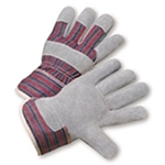 WestChester 400-SC Standard Split Cowhide Palm Gloves
