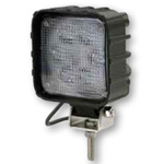 Federal Signal COM1200-SQ LED WORKLIGHT,SQUARE, FLOOD,