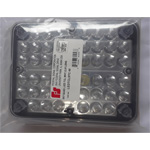Federal Signal LEDTCL97C-W LED Traffic Clearing Light - IN STOCK - ON SALE
