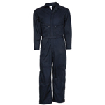 Topps Apparel SS40-1010 Squad Suit - Midnight