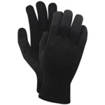 CPA CarbonX CX-100 Heat Resistant 11 Knitted Gloves