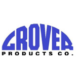 "Grover 1510 Air Horns for Emergency Vehicles 24-1/2"" - IN STOCK - ON SALE"