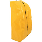 SCBA Storage Bags Flamefighter