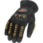 Dragon FD2 Next Generation First Due Rescue Gloves