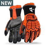 Majestic MFA16 Oil and Gas Extrication Gloves