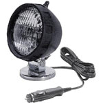 Star 510-1M Work Lights 1 PK