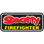 Scotty 4062-10 Hose for the Scotty Firefighter products 1 PK