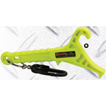 Scotty 4577-YF Spanner/Gas Wrench