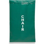 Junkin JSA-800-B Storage Bags for Evacuation Chairs