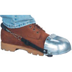 CPA Steel Toe Guards Men's or Women's