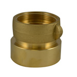 South Park SDF3314MB 3 CT F X 2.5 CT RL SWIVEL Swivel Couplings withou