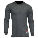 Chicago Protective CXA-54 Knit CarbonX® Active Wear Shirt