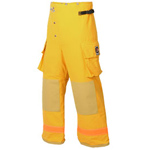 FireDex 35M Chieftain NFPA Turnout Gear Nomex