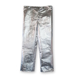 Chicago Protective 606-A3D Aluminized A3D Pants