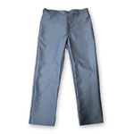Chicago Protective 606-FR9B Navy Vinex Pants 606-FR9B
