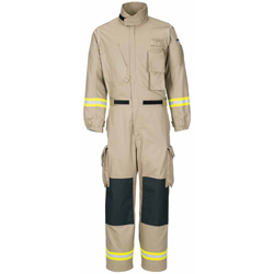 Lakeland Extrication Coveralls 911 Series NEW VERSION