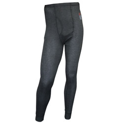 Chicago Protective CXA-55 Knit CarbonX Active Wear Pants